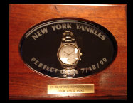 limited_editions_of_new_york_web_site023014.jpg